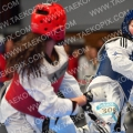 Taekwondo_GermanOpen2017_A00240