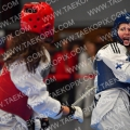Taekwondo_GermanOpen2017_A00241