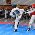Taekwondo_GermanOpen2017_A00247