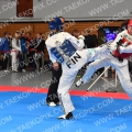 Taekwondo_GermanOpen2017_A00248