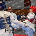 Taekwondo_GermanOpen2017_A00253