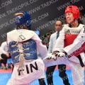 Taekwondo_GermanOpen2017_A00256