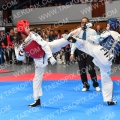 Taekwondo_GermanOpen2017_A00259