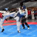 Taekwondo_GermanOpen2017_A00261