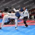Taekwondo_GermanOpen2017_A00266