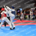 Taekwondo_GermanOpen2017_A00269