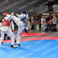 Taekwondo_GermanOpen2017_A00270