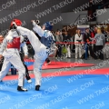 Taekwondo_GermanOpen2017_A00271