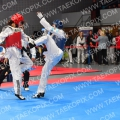 Taekwondo_GermanOpen2017_A00272