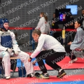 Taekwondo_GermanOpen2017_A00274