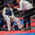 Taekwondo_GermanOpen2017_A00277