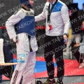 Taekwondo_GermanOpen2017_A00281