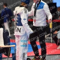 Taekwondo_GermanOpen2017_A00282