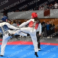 Taekwondo_GermanOpen2017_A00287