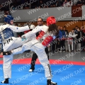 Taekwondo_GermanOpen2017_A00295