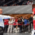 Taekwondo_GermanOpen2017_A00301