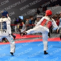 Taekwondo_GermanOpen2017_A00303