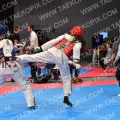 Taekwondo_GermanOpen2017_A00305