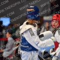 Taekwondo_GermanOpen2017_A00307