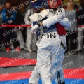 Taekwondo_GermanOpen2017_A00313