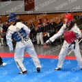 Taekwondo_GermanOpen2017_A00315