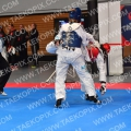 Taekwondo_GermanOpen2017_A00317