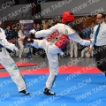 Taekwondo_GermanOpen2017_A00324