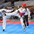 Taekwondo_GermanOpen2017_A00328