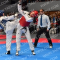 Taekwondo_GermanOpen2017_A00330