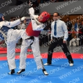 Taekwondo_GermanOpen2017_A00331