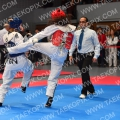 Taekwondo_GermanOpen2017_A00332