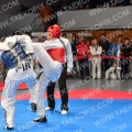 Taekwondo_GermanOpen2017_A00336