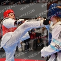 Taekwondo_GermanOpen2017_A00344