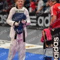 Taekwondo_GermanOpen2017_A00348