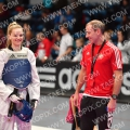 Taekwondo_GermanOpen2017_A00352