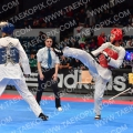 Taekwondo_GermanOpen2017_A00354