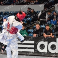 Taekwondo_GermanOpen2017_A00362