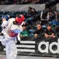 Taekwondo_GermanOpen2017_A00363