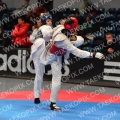 Taekwondo_GermanOpen2017_A00369