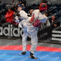 Taekwondo_GermanOpen2017_A00373