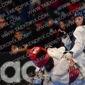 Taekwondo_GermanOpen2017_A00377