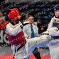 Taekwondo_GermanOpen2017_A00382