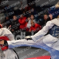 Taekwondo_GermanOpen2017_A00385