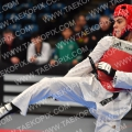 Taekwondo_GermanOpen2017_A00391