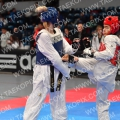Taekwondo_GermanOpen2017_A00393