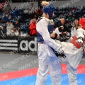 Taekwondo_GermanOpen2017_A00395
