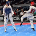 Taekwondo_GermanOpen2017_A00396