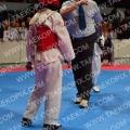 Taekwondo_GermanOpen2017_B0002