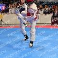 Taekwondo_GermanOpen2017_B0004