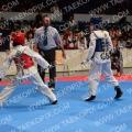 Taekwondo_GermanOpen2017_B0008